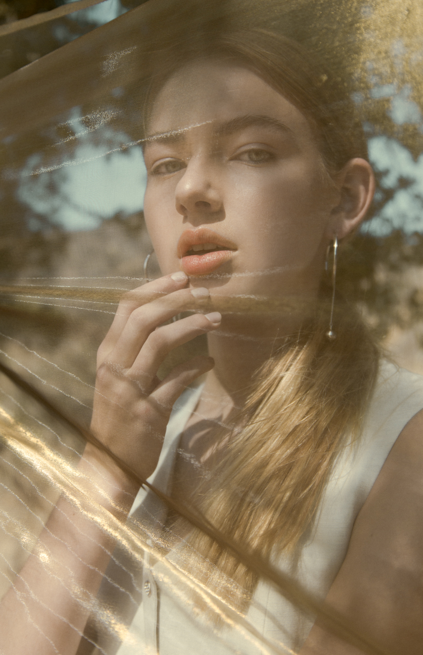 Lauren Naylor    Creative Photographer
