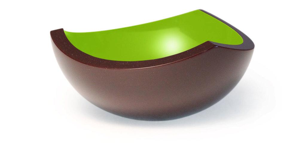 Mojito Lime