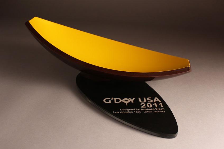 GdayUSA_Trophy_2.jpg