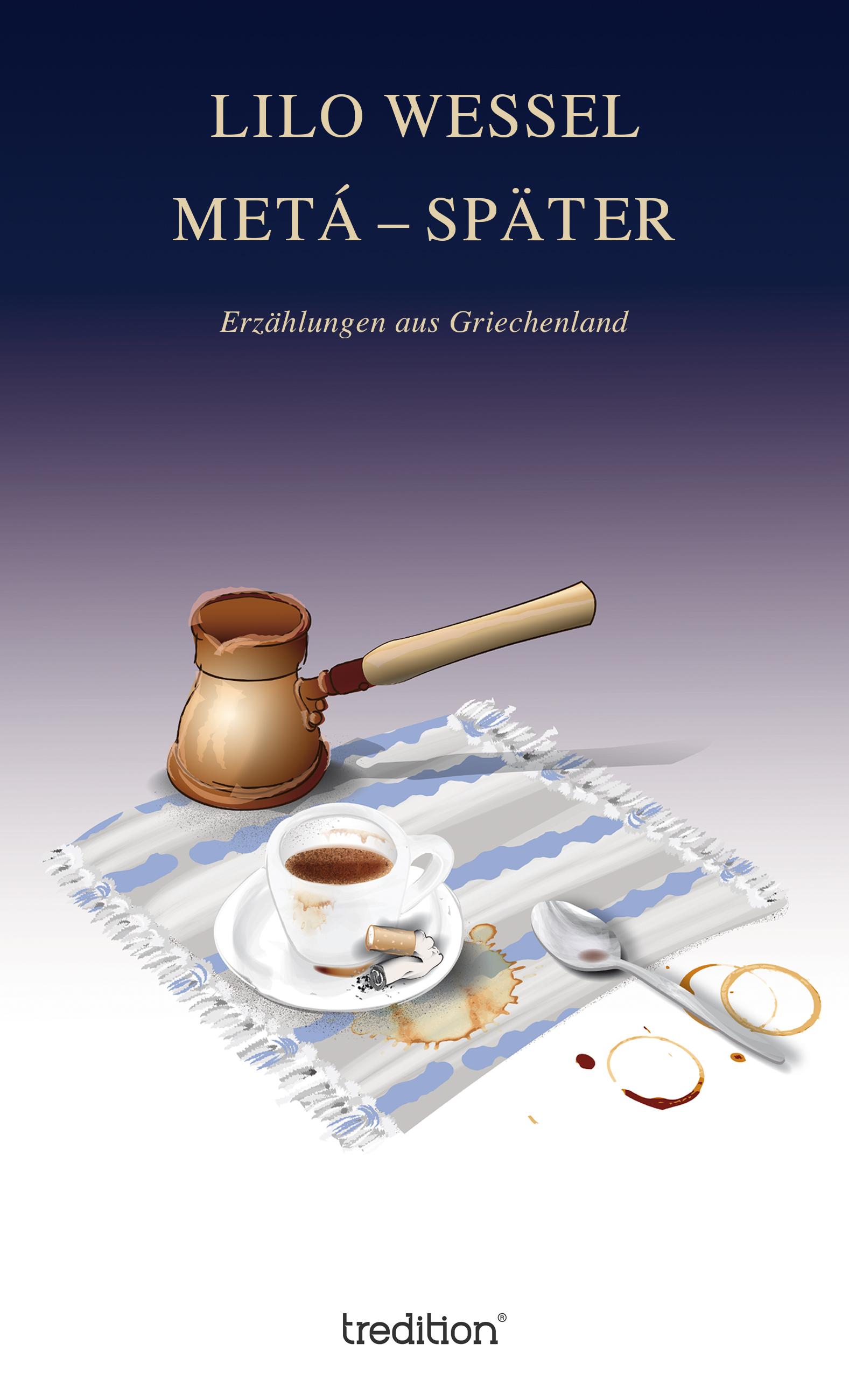LiloWessel_Metá_Cover_e-Book_Final.jpg
