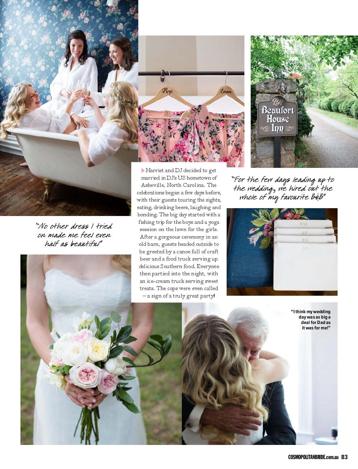Honeysuckle-Hill-Asheville-Wedding-Venue-Featured-Cosmo-Harriet-2.jpg