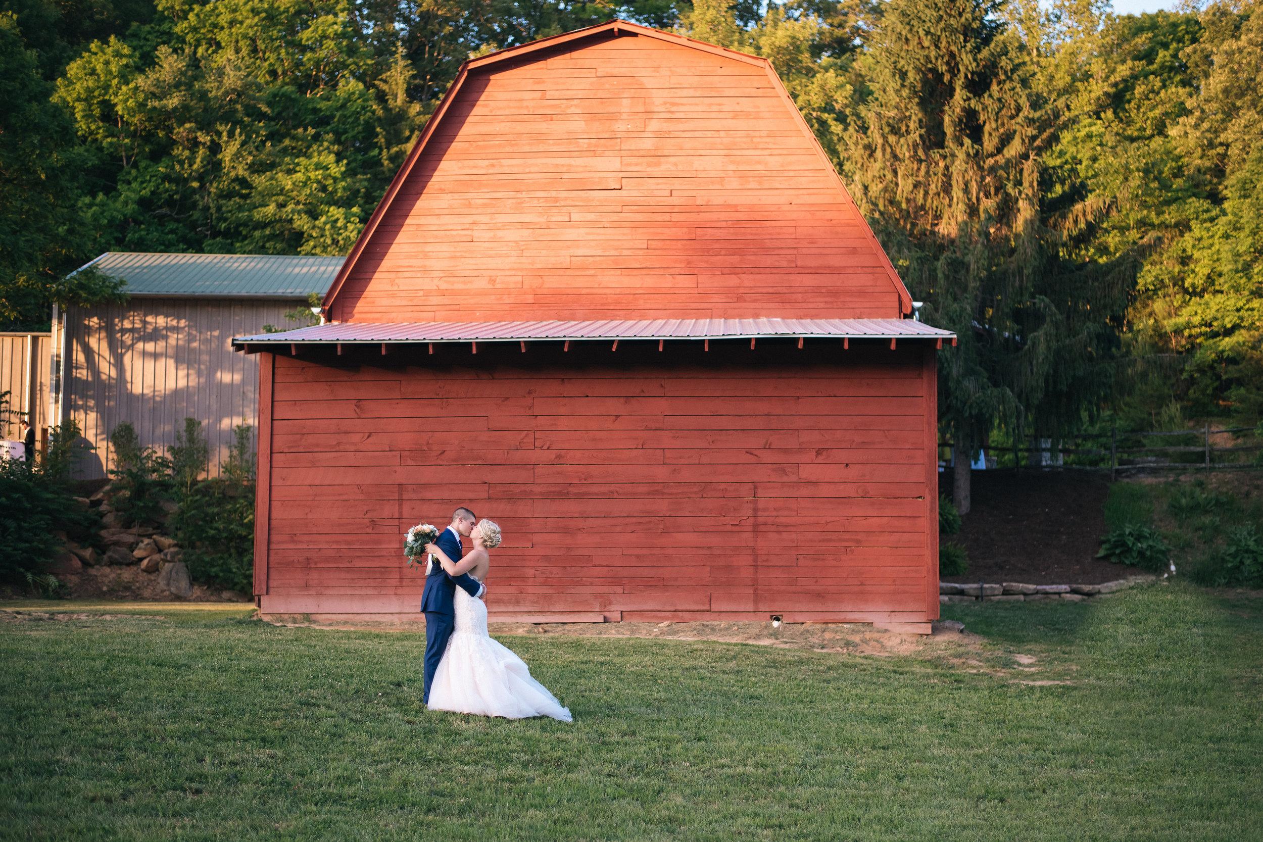 Honeysuckle-Hill-Asheville-Wedding-Venue-Galleries-Paige-757.jpg