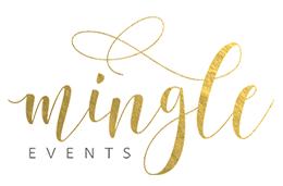 wedding-planner-offer-mingle-logo.png