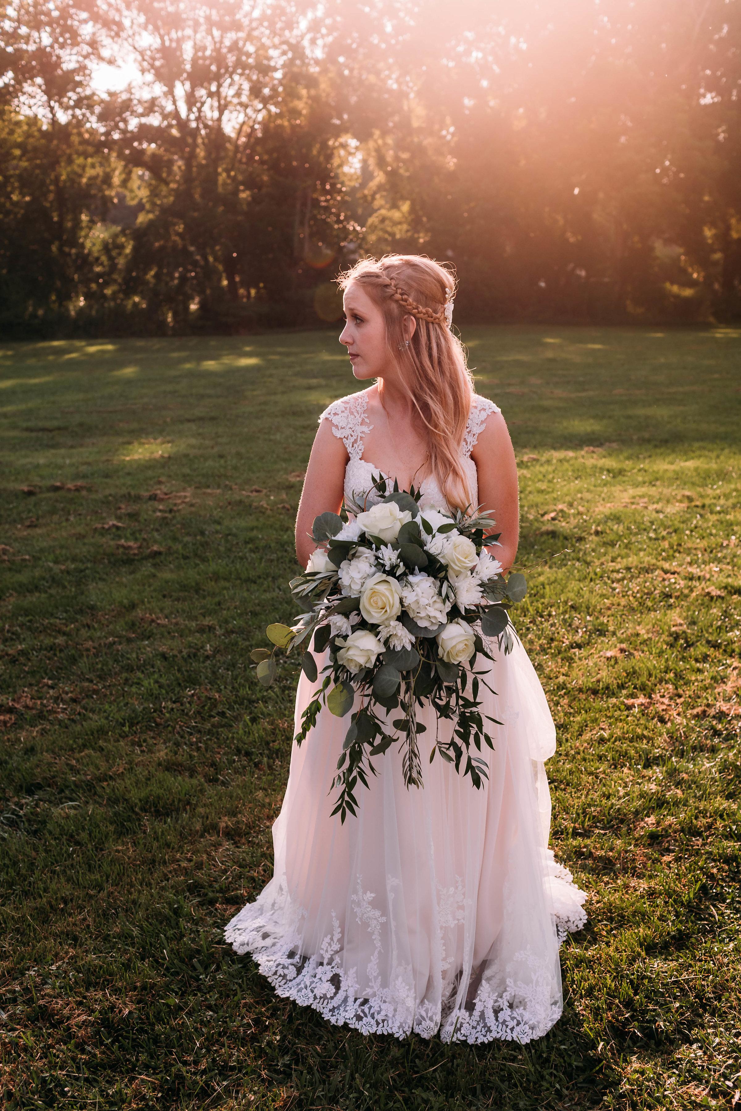 Honeysuckle-Hill-Asheville-Wedding-Venue-Galleries-Samantha-244.jpg
