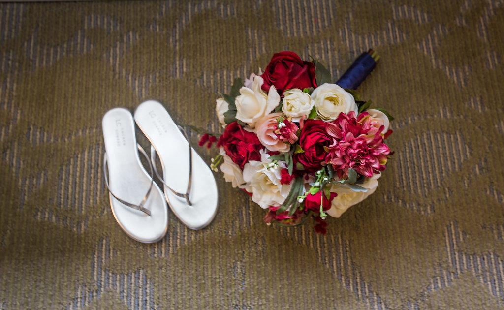 Honeysuckle-Hill-Asheville-Wedding-Venue-Chase-Chris-Elopement-25.JPG