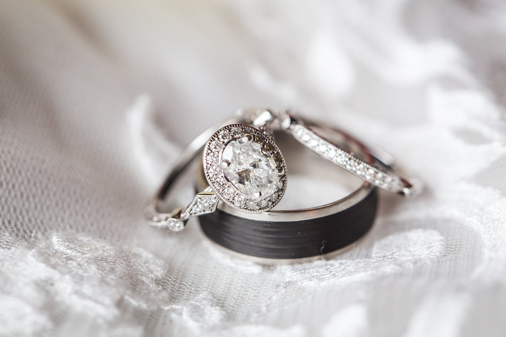 Honeysuckle-Hill-Asheville-Wedding-Venue-Chase-Chris-Elopement-37.JPG