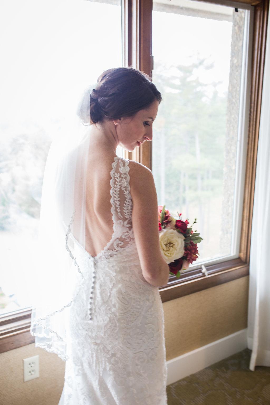Honeysuckle-Hill-Asheville-Wedding-Venue-Chase-Chris-Elopement-52.JPG