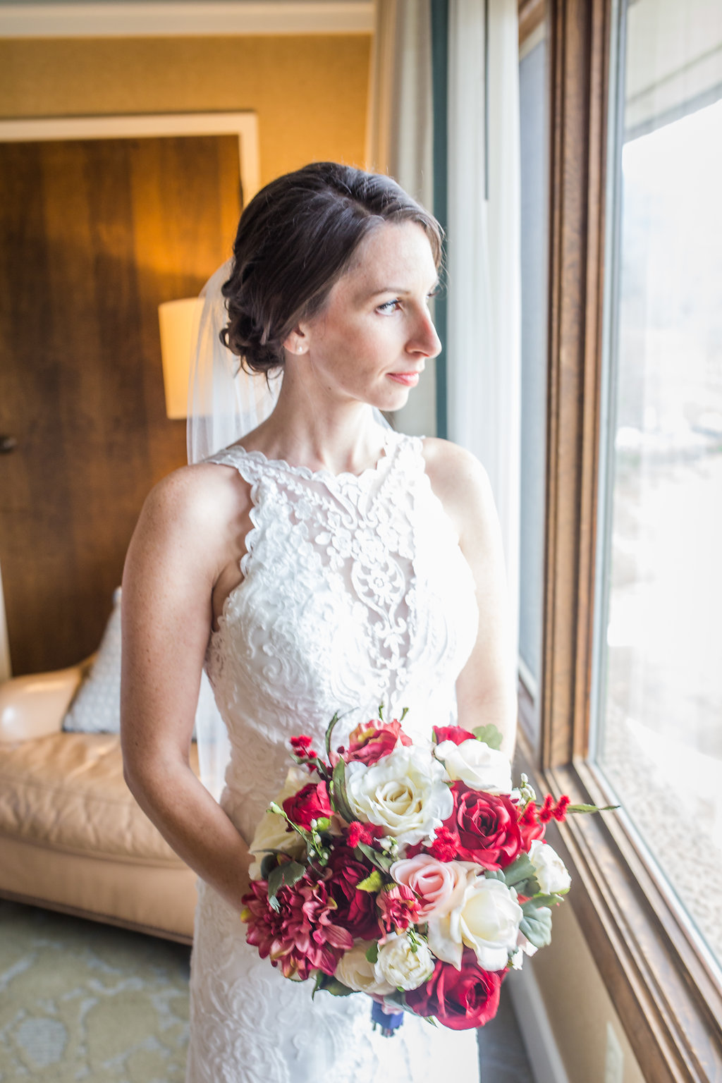Honeysuckle-Hill-Asheville-Wedding-Venue-Chase-Chris-Elopement-54.JPG
