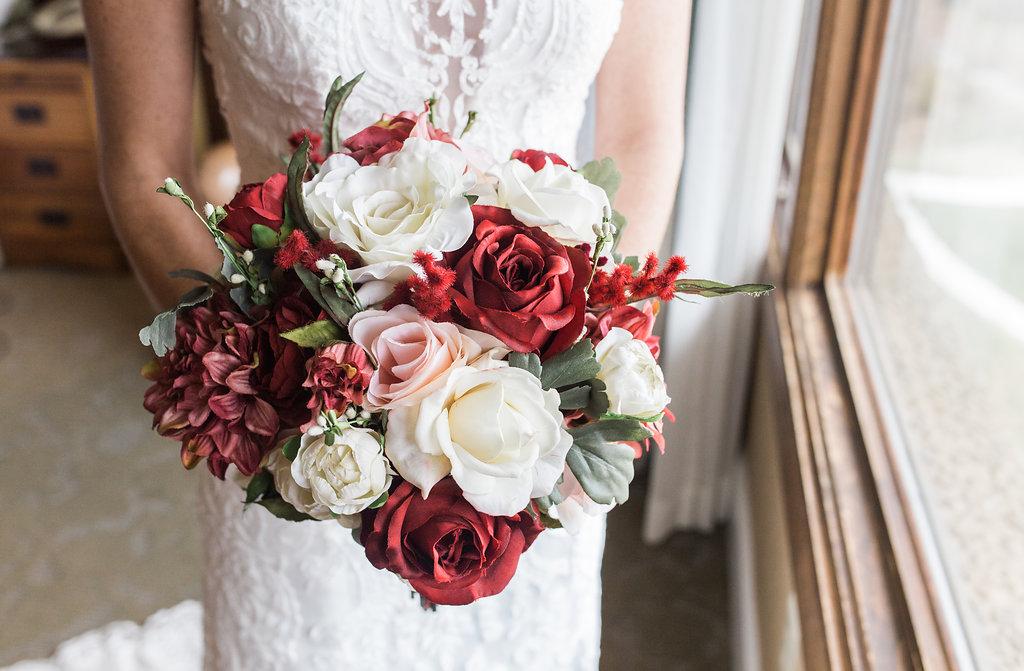 Honeysuckle-Hill-Asheville-Wedding-Venue-Chase-Chris-Elopement-58.JPG