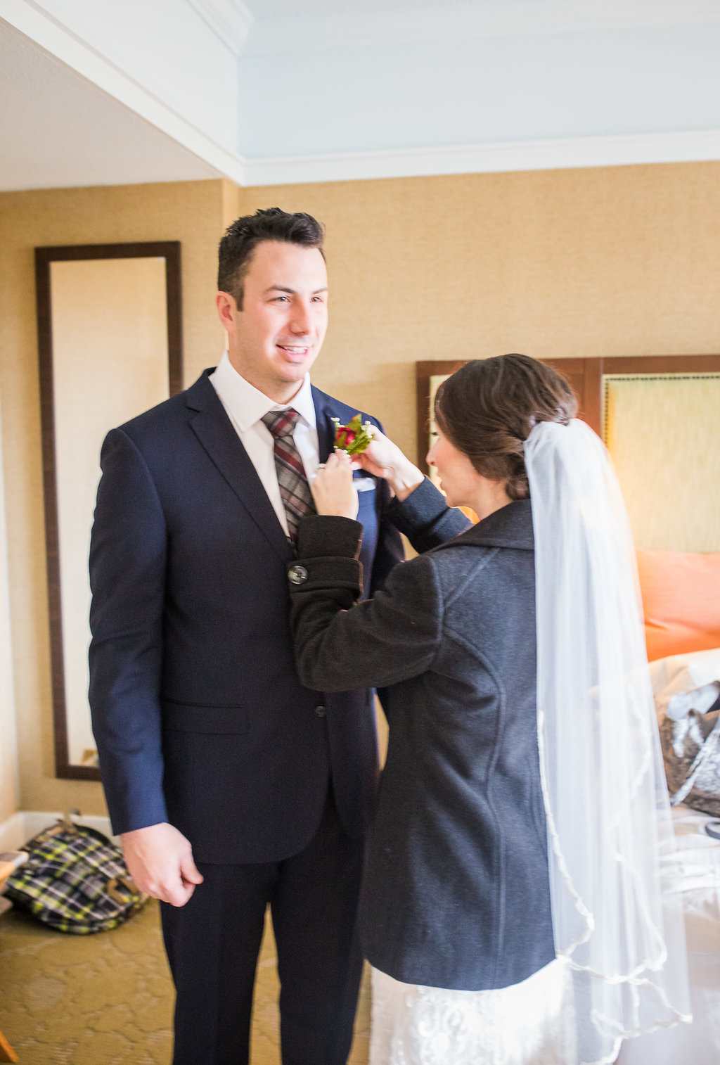 Honeysuckle-Hill-Asheville-Wedding-Venue-Chase-Chris-Elopement-60.JPG
