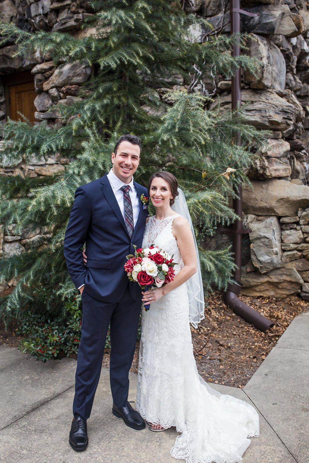 Honeysuckle-Hill-Asheville-Wedding-Venue-Chase-Chris-Elopement-62.JPG