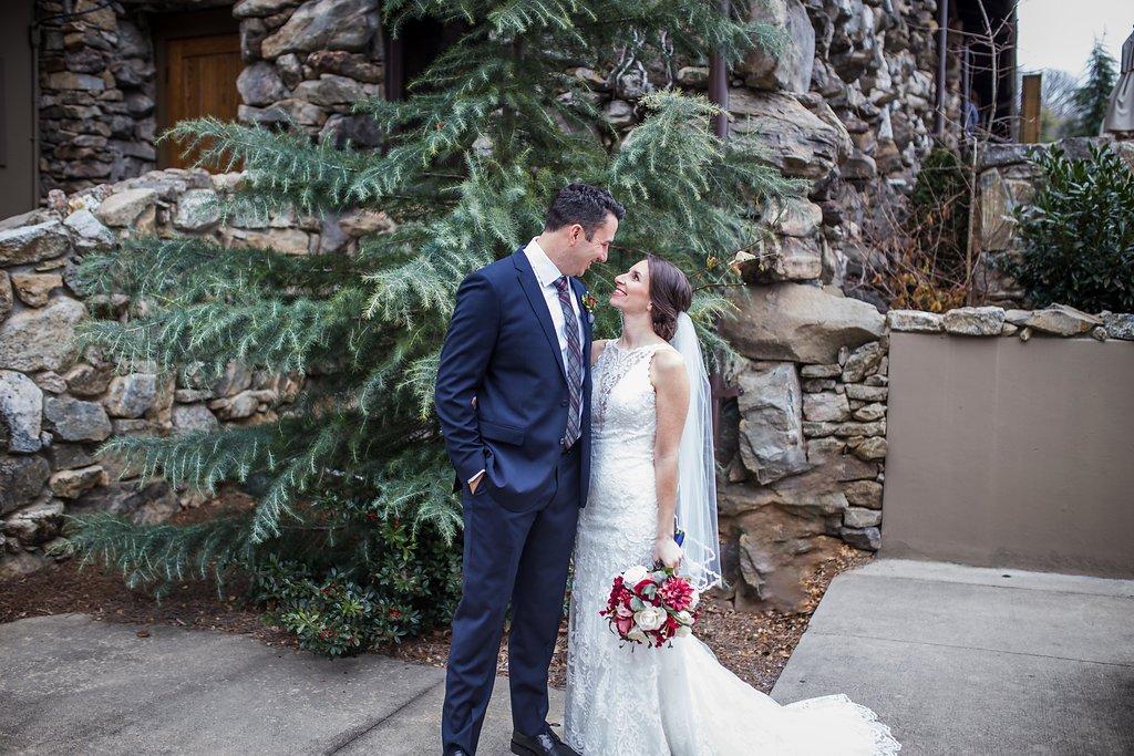 Honeysuckle-Hill-Asheville-Wedding-Venue-Chase-Chris-Elopement-63.JPG