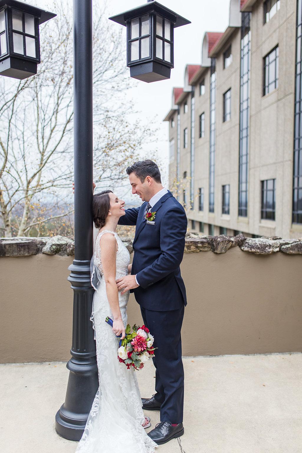 Honeysuckle-Hill-Asheville-Wedding-Venue-Chase-Chris-Elopement-82.JPG
