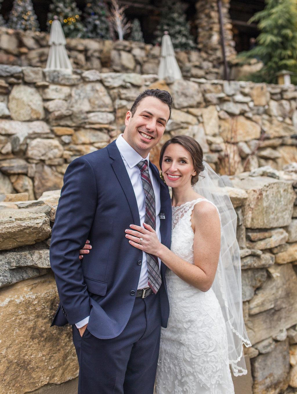 Honeysuckle-Hill-Asheville-Wedding-Venue-Chase-Chris-Elopement-94.JPG