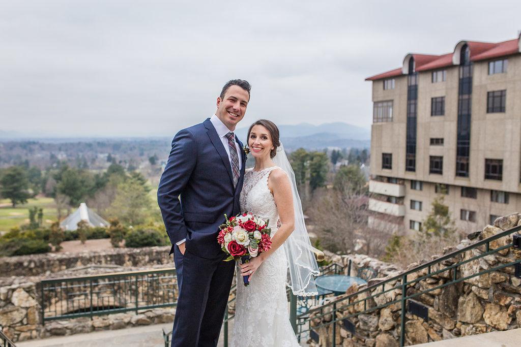 Honeysuckle-Hill-Asheville-Wedding-Venue-Chase-Chris-Elopement-112.JPG