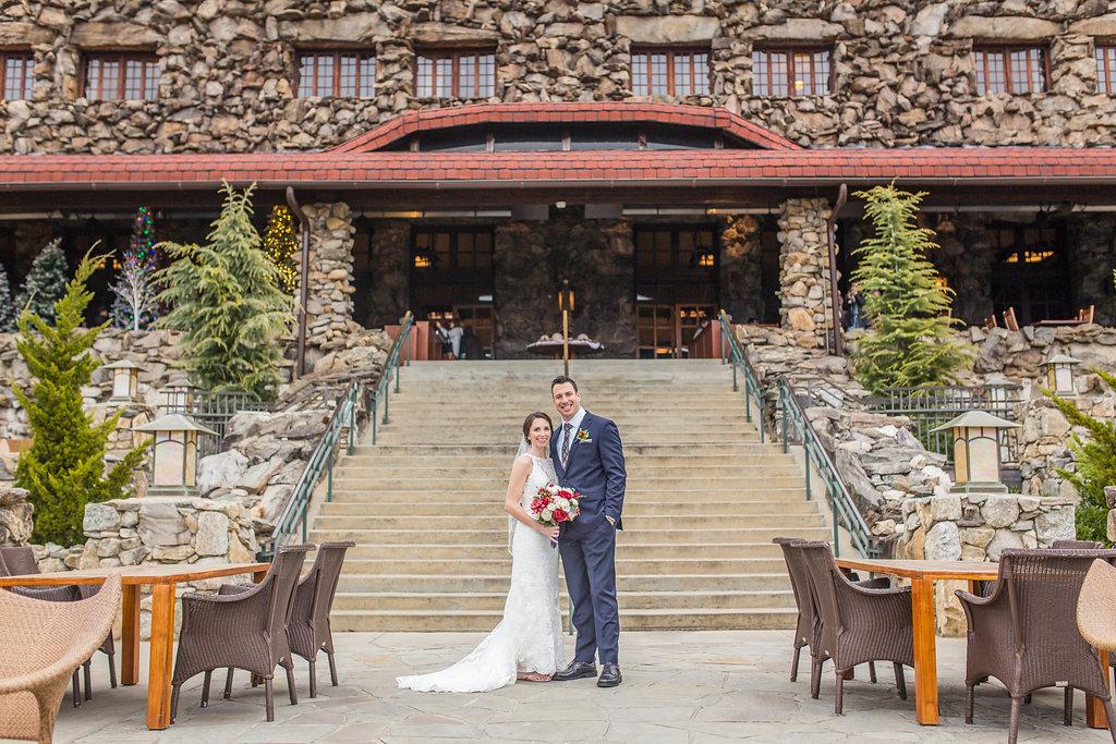 Honeysuckle-Hill-Asheville-Wedding-Venue-Chase-Chris-Elopement-101.JPG