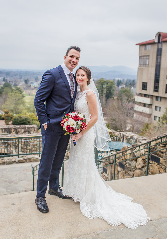 Honeysuckle-Hill-Asheville-Wedding-Venue-Chase-Chris-Elopement-115.JPG