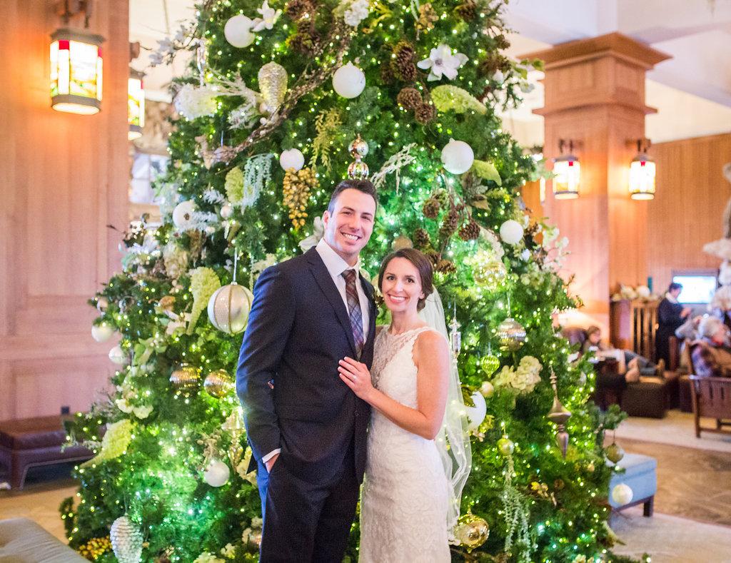 Honeysuckle-Hill-Asheville-Wedding-Venue-Chase-Chris-Elopement-119.JPG