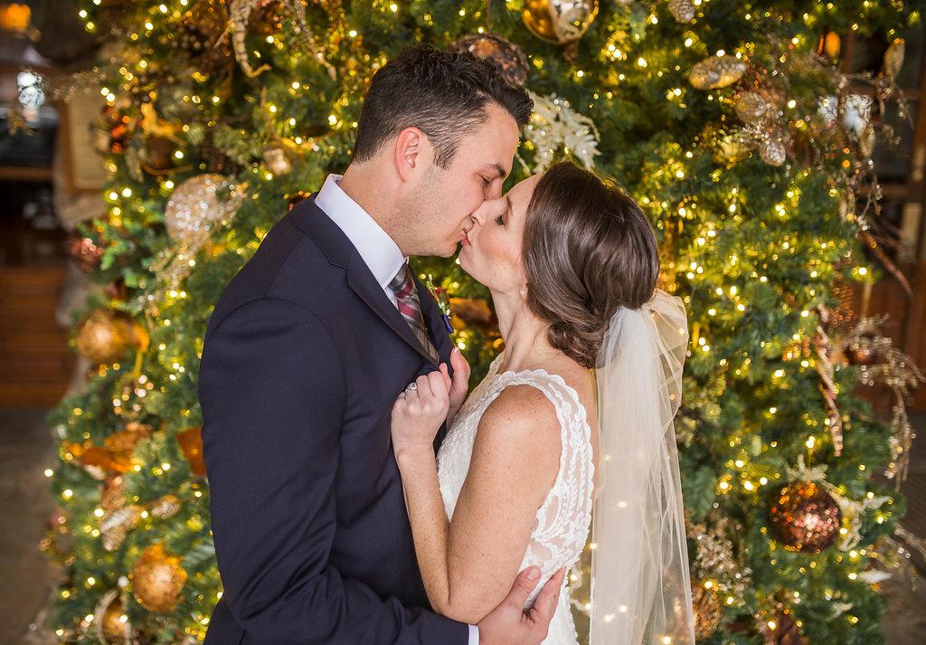 Honeysuckle-Hill-Asheville-Wedding-Venue-Chase-Chris-Elopement-124.JPG