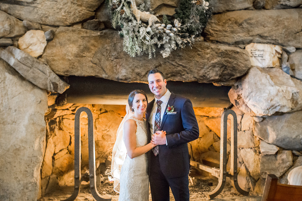 Honeysuckle-Hill-Asheville-Wedding-Venue-Chase-Chris-Elopement-145.JPG