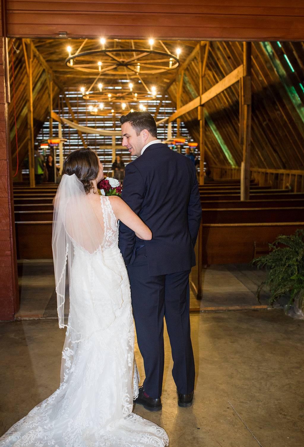 Honeysuckle-Hill-Asheville-Wedding-Venue-Chase-Chris-Elopement-155.JPG