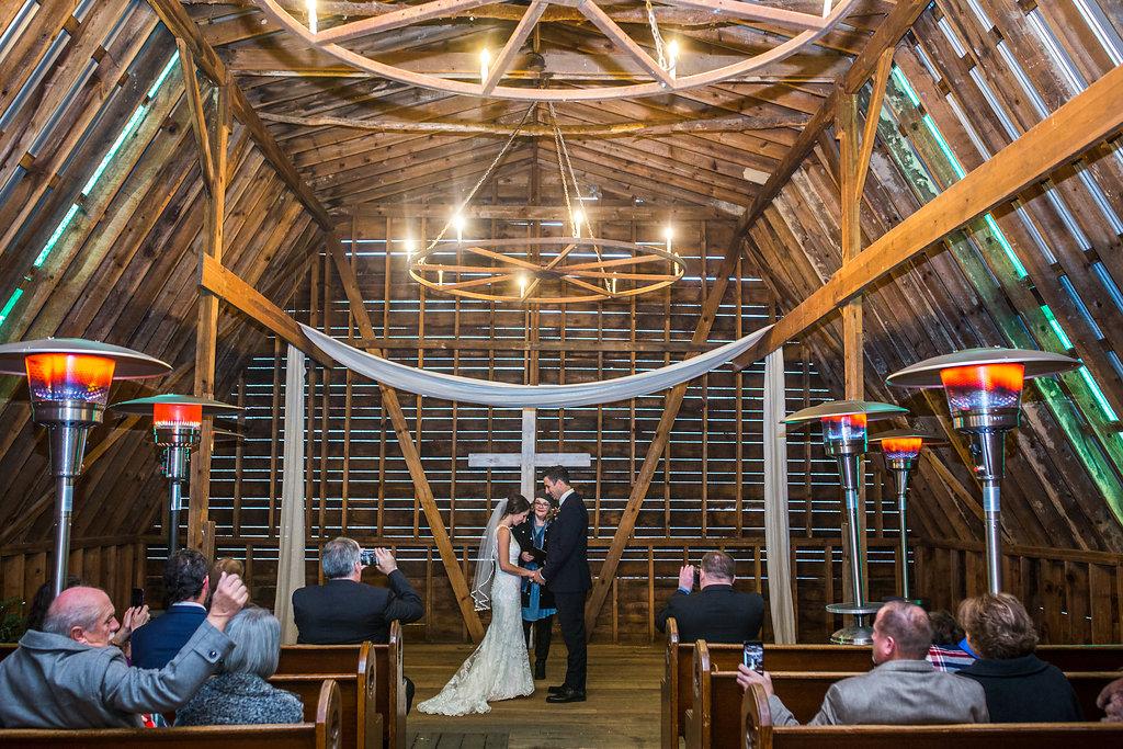 Honeysuckle-Hill-Asheville-Wedding-Venue-Chase-Chris-Elopement-164.JPG
