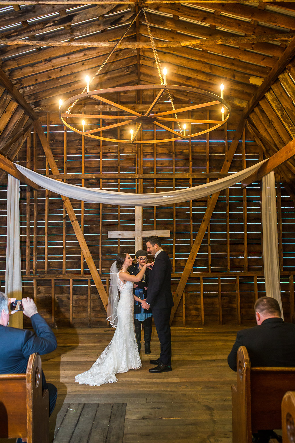 Honeysuckle-Hill-Asheville-Wedding-Venue-Chase-Chris-Elopement-166.JPG