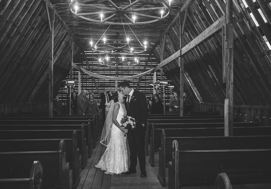 Honeysuckle-Hill-Asheville-Wedding-Venue-Chase-Chris-Elopement-191.JPG