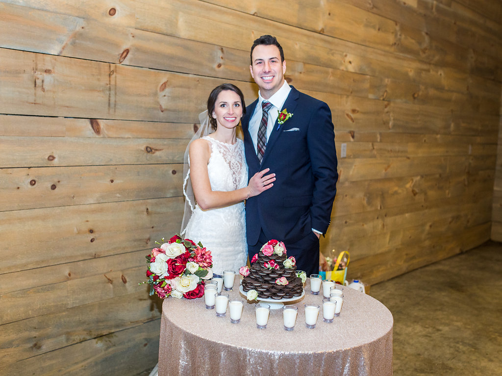 Honeysuckle-Hill-Asheville-Wedding-Venue-Chase-Chris-Elopement-231.JPG