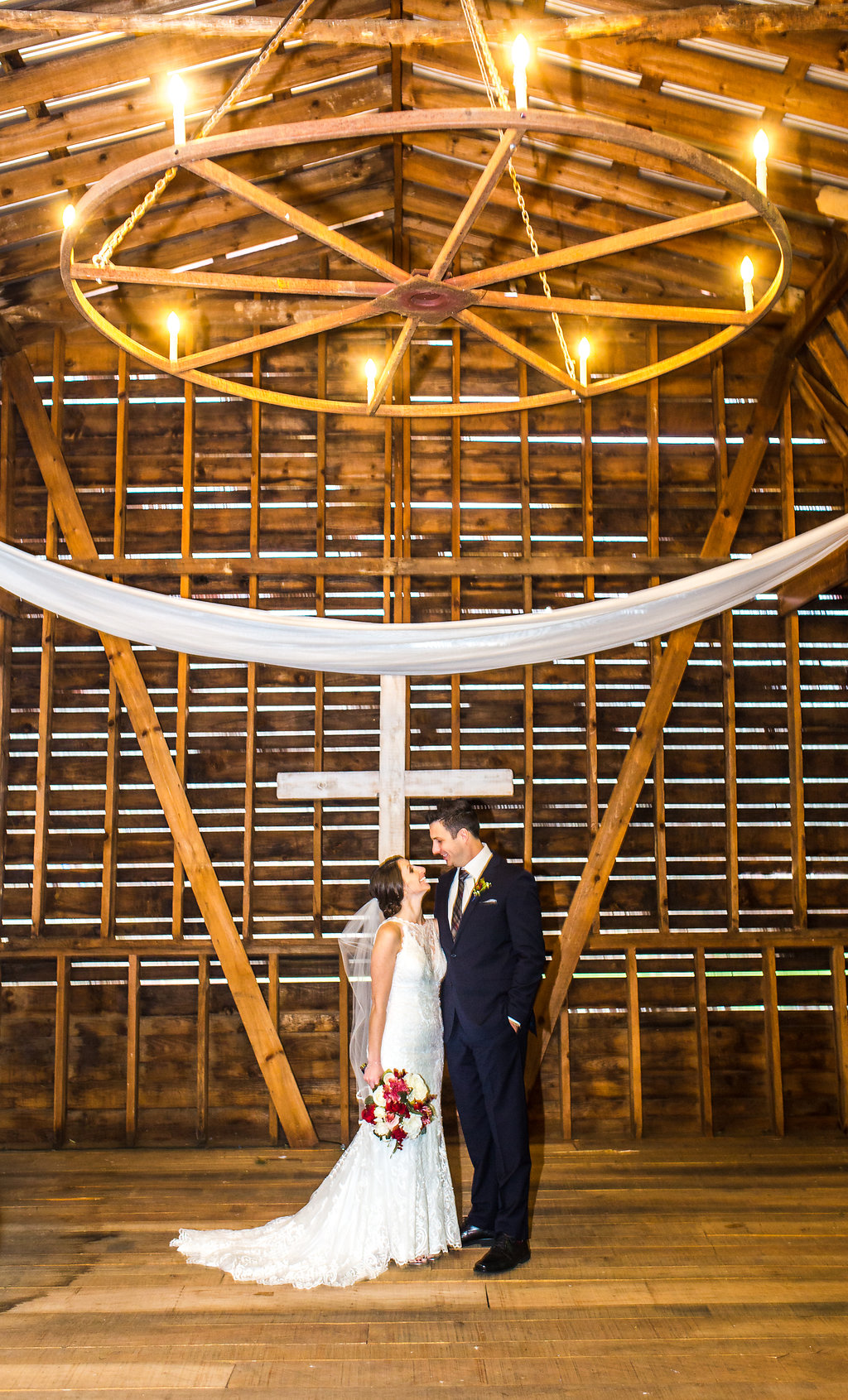 Honeysuckle-Hill-Asheville-Wedding-Venue-Chase-Chris-Elopement-228.JPG