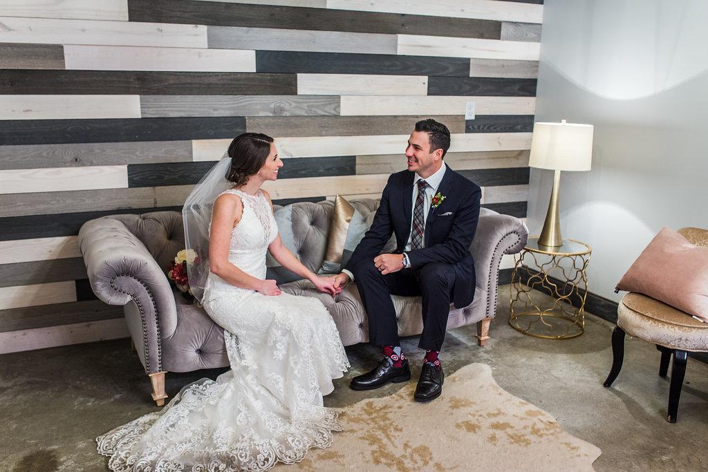 Honeysuckle-Hill-Asheville-Wedding-Venue-Chase-Chris-Elopement-234.JPG