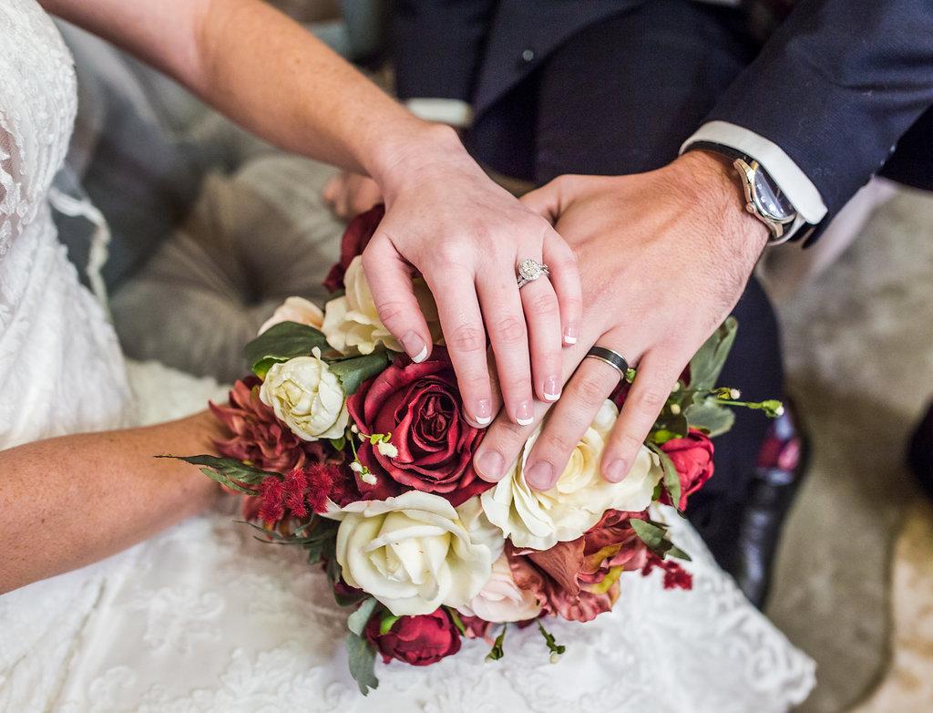Honeysuckle-Hill-Asheville-Wedding-Venue-Chase-Chris-Elopement-236.JPG