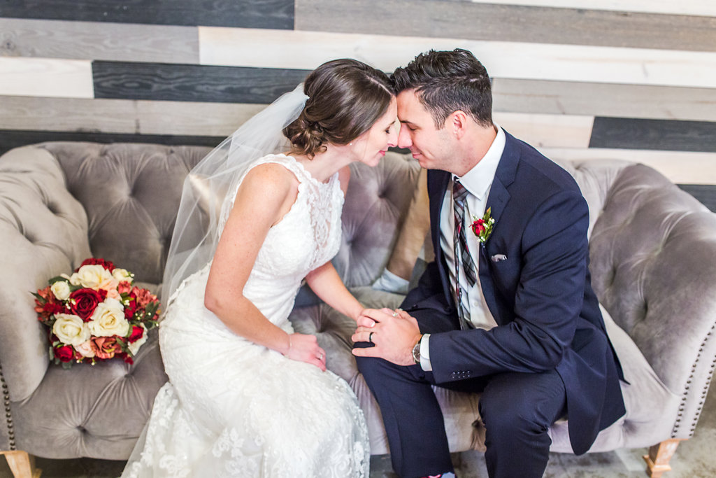 Honeysuckle-Hill-Asheville-Wedding-Venue-Chase-Chris-Elopement-238.JPG