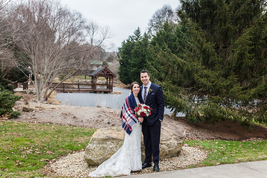 Honeysuckle-Hill-Asheville-Wedding-Venue-Chase-Chris-Elopement-245.JPG