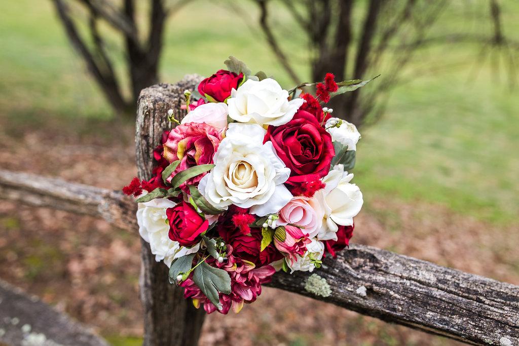 Honeysuckle-Hill-Asheville-Wedding-Venue-Chase-Chris-Elopement-258.JPG