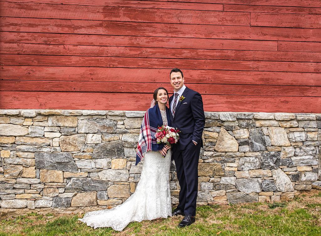 Honeysuckle-Hill-Asheville-Wedding-Venue-Chase-Chris-Elopement-259.JPG