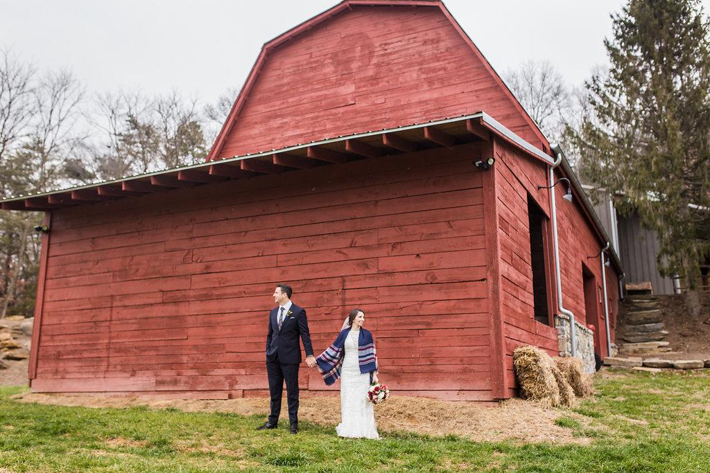 Honeysuckle-Hill-Asheville-Wedding-Venue-Chase-Chris-Elopement-266.JPG
