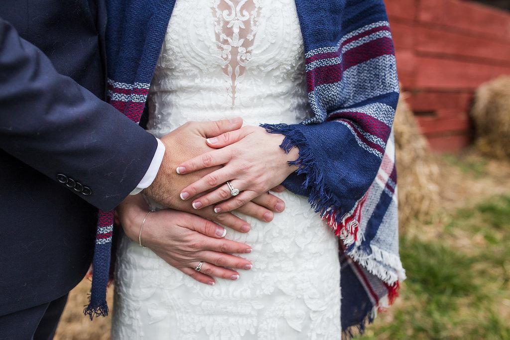 Honeysuckle-Hill-Asheville-Wedding-Venue-Chase-Chris-Elopement-273.JPG