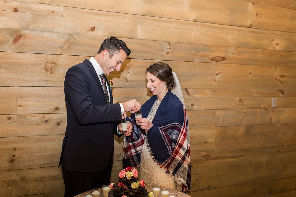 Honeysuckle-Hill-Asheville-Wedding-Venue-Chase-Chris-Elopement-285.JPG