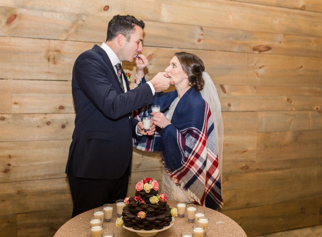 Honeysuckle-Hill-Asheville-Wedding-Venue-Chase-Chris-Elopement-288.JPG