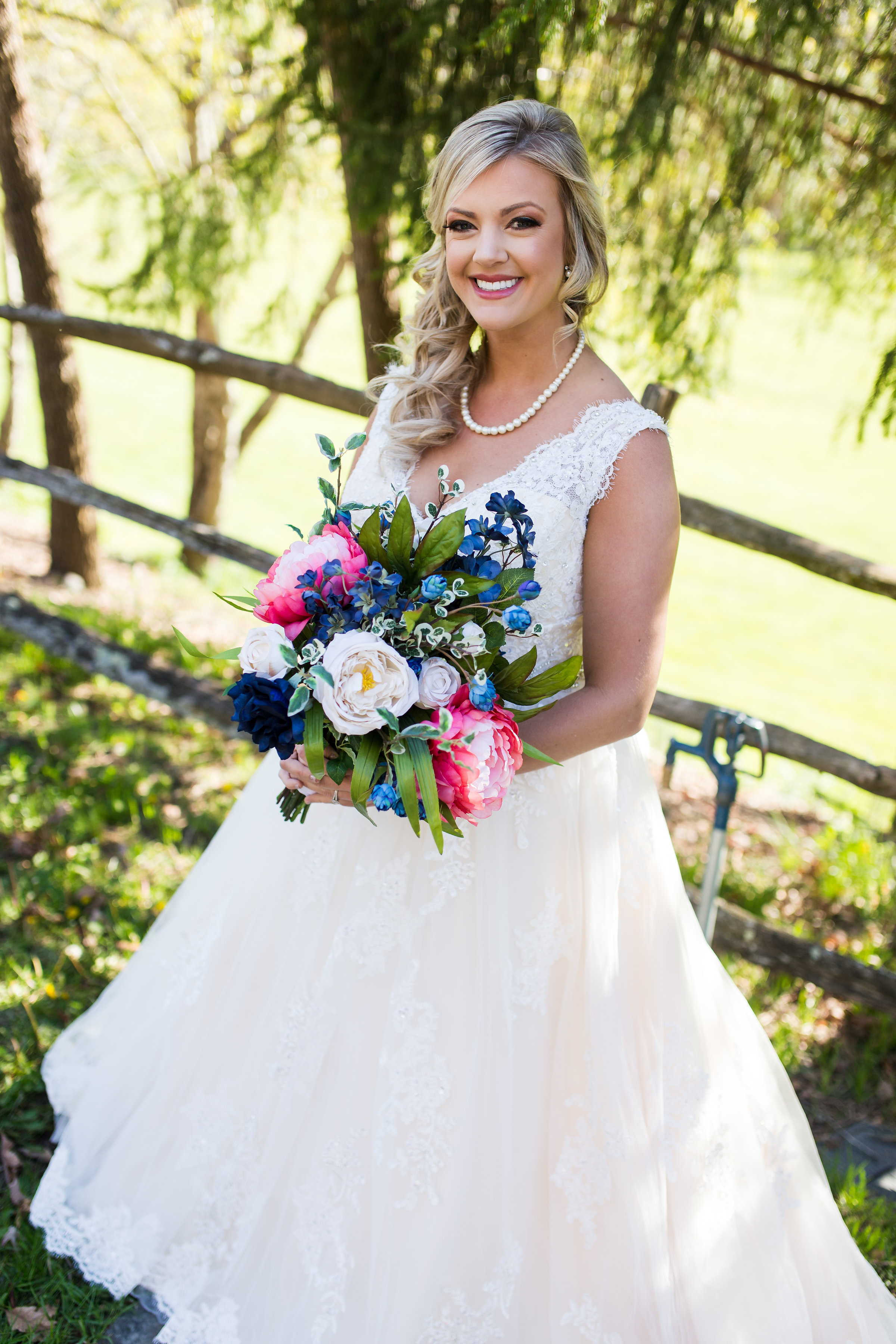 Honeysuckle-Hill-Asheville-Wedding-Venue-Ann-Cordell-Bridal-4.JPG
