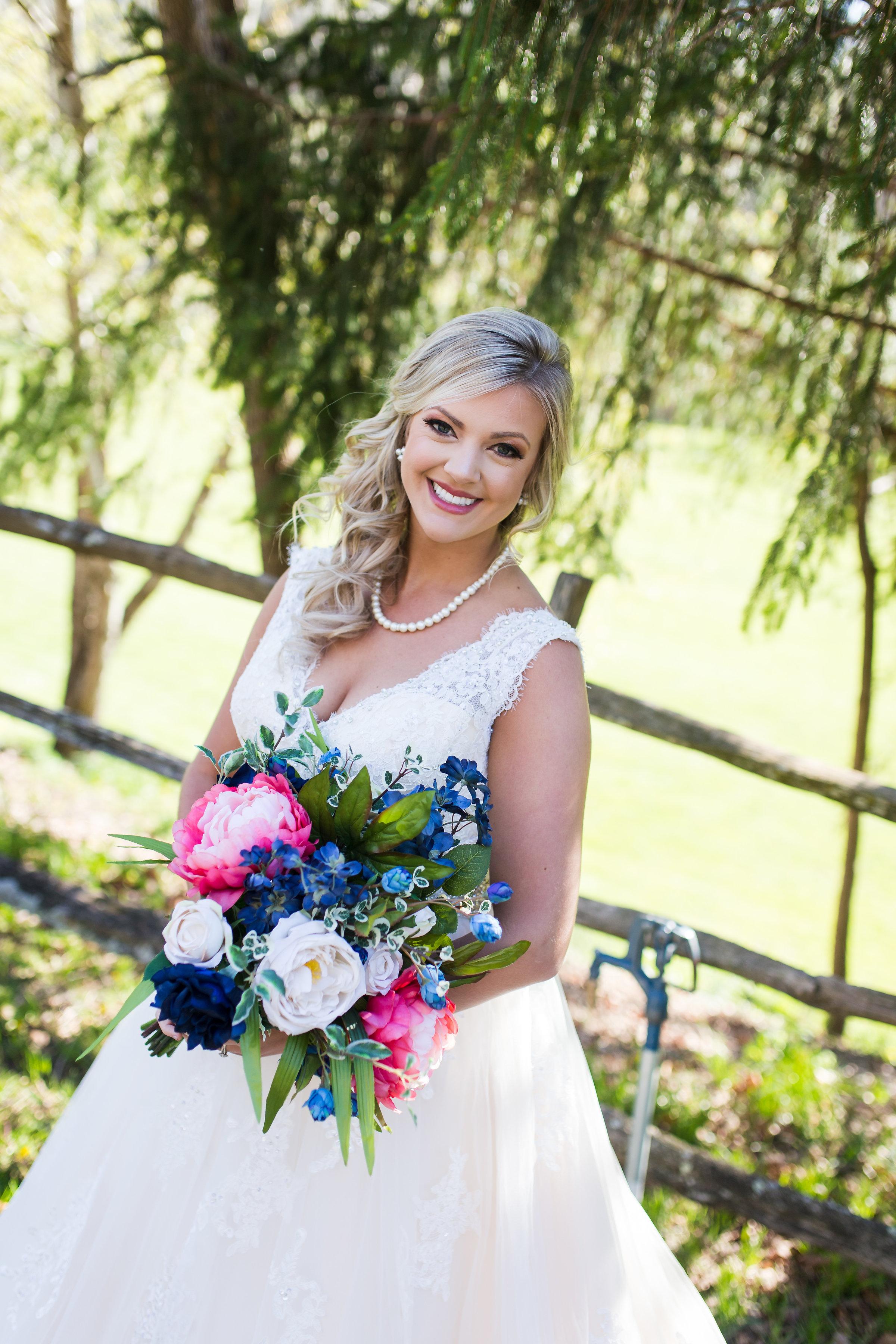 Honeysuckle-Hill-Asheville-Wedding-Venue-Ann-Cordell-Bridal-2.JPG