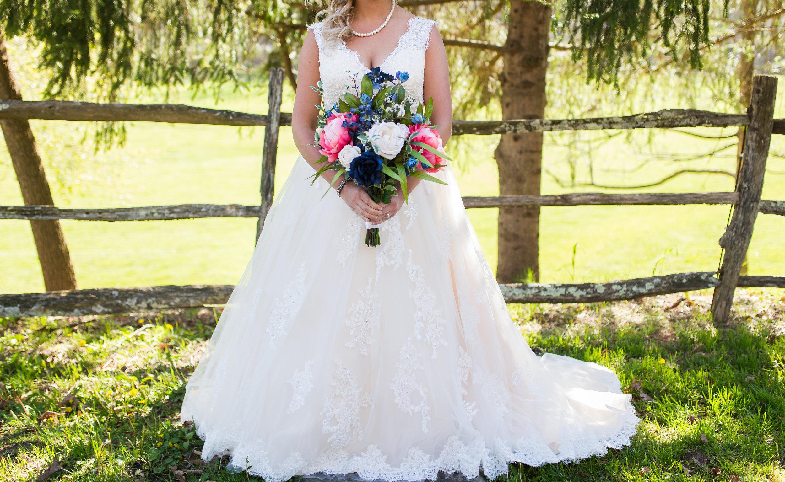 Honeysuckle-Hill-Asheville-Wedding-Venue-Ann-Cordell-Bridal-11.JPG