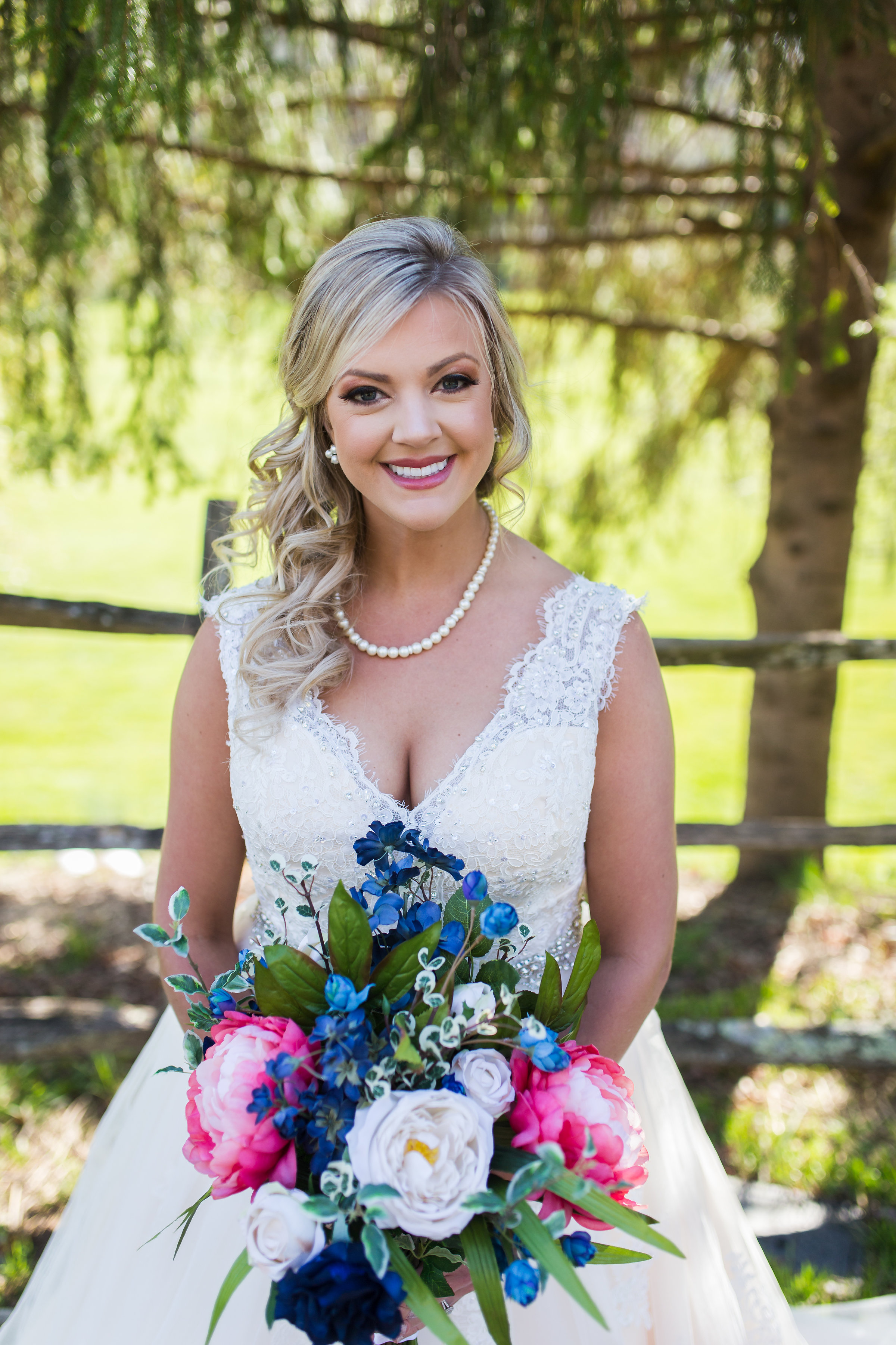 Honeysuckle-Hill-Asheville-Wedding-Venue-Ann-Cordell-Bridal-15.JPG
