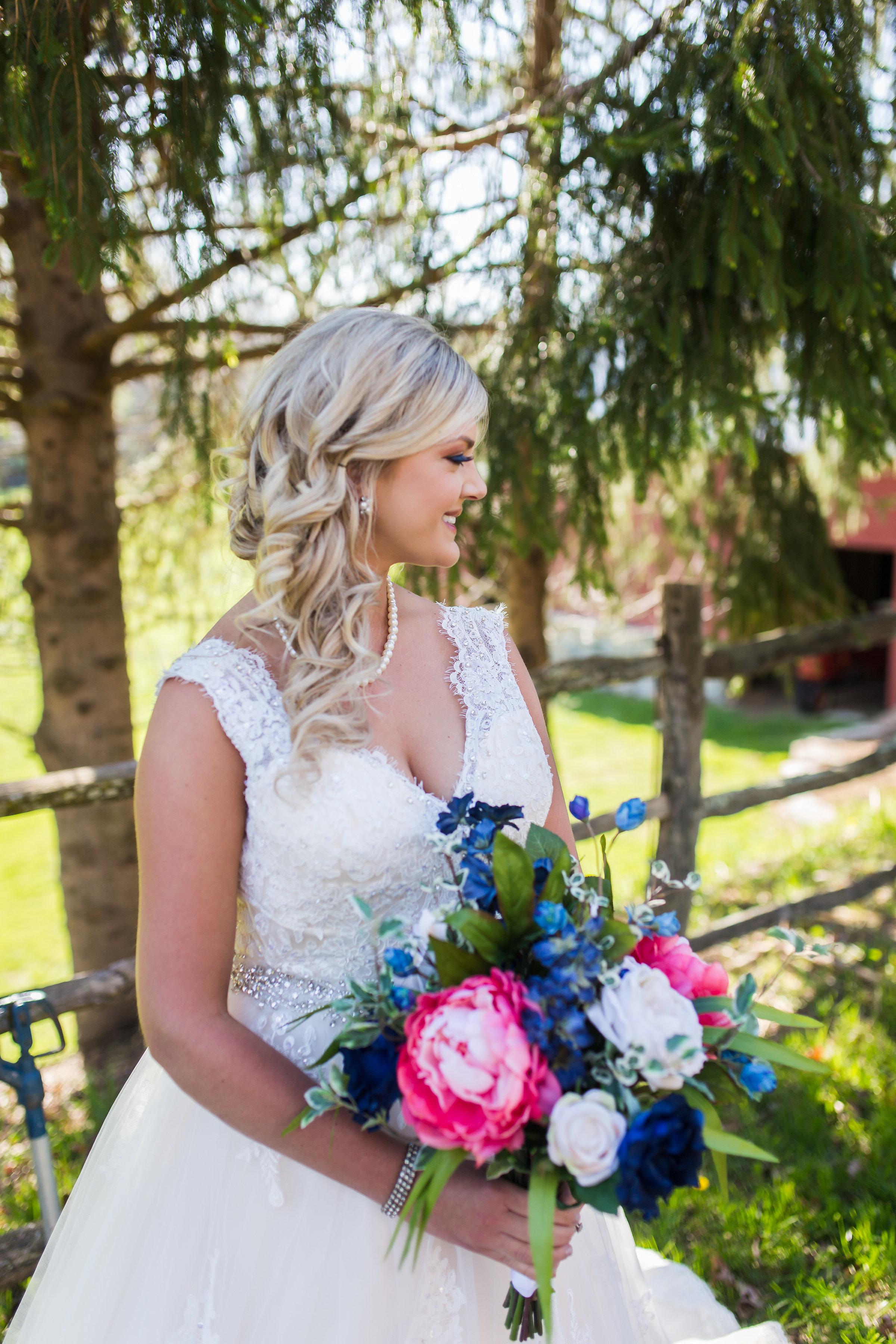 Honeysuckle-Hill-Asheville-Wedding-Venue-Ann-Cordell-Bridal-18.JPG