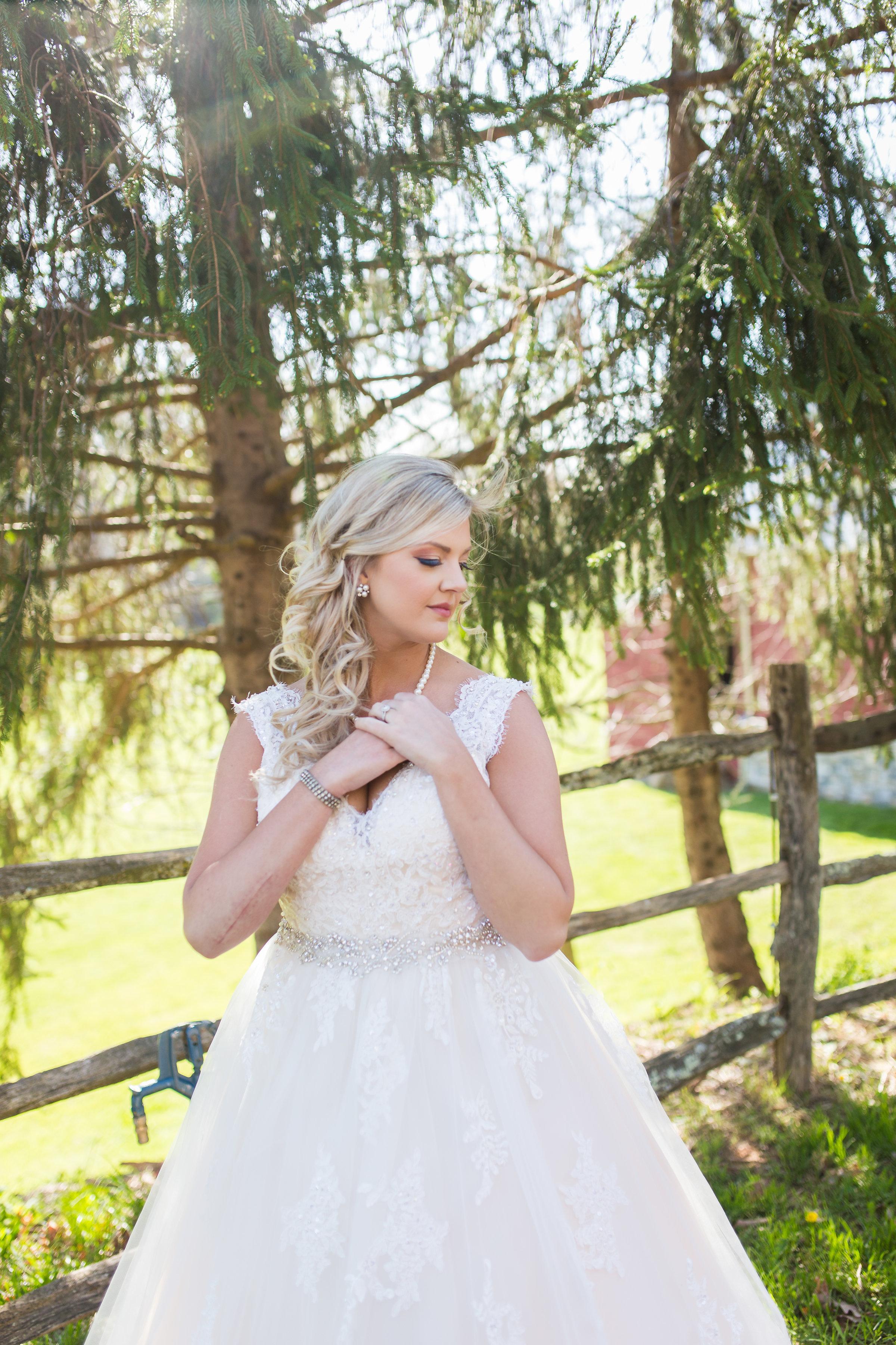 Honeysuckle-Hill-Asheville-Wedding-Venue-Ann-Cordell-Bridal-21.JPG