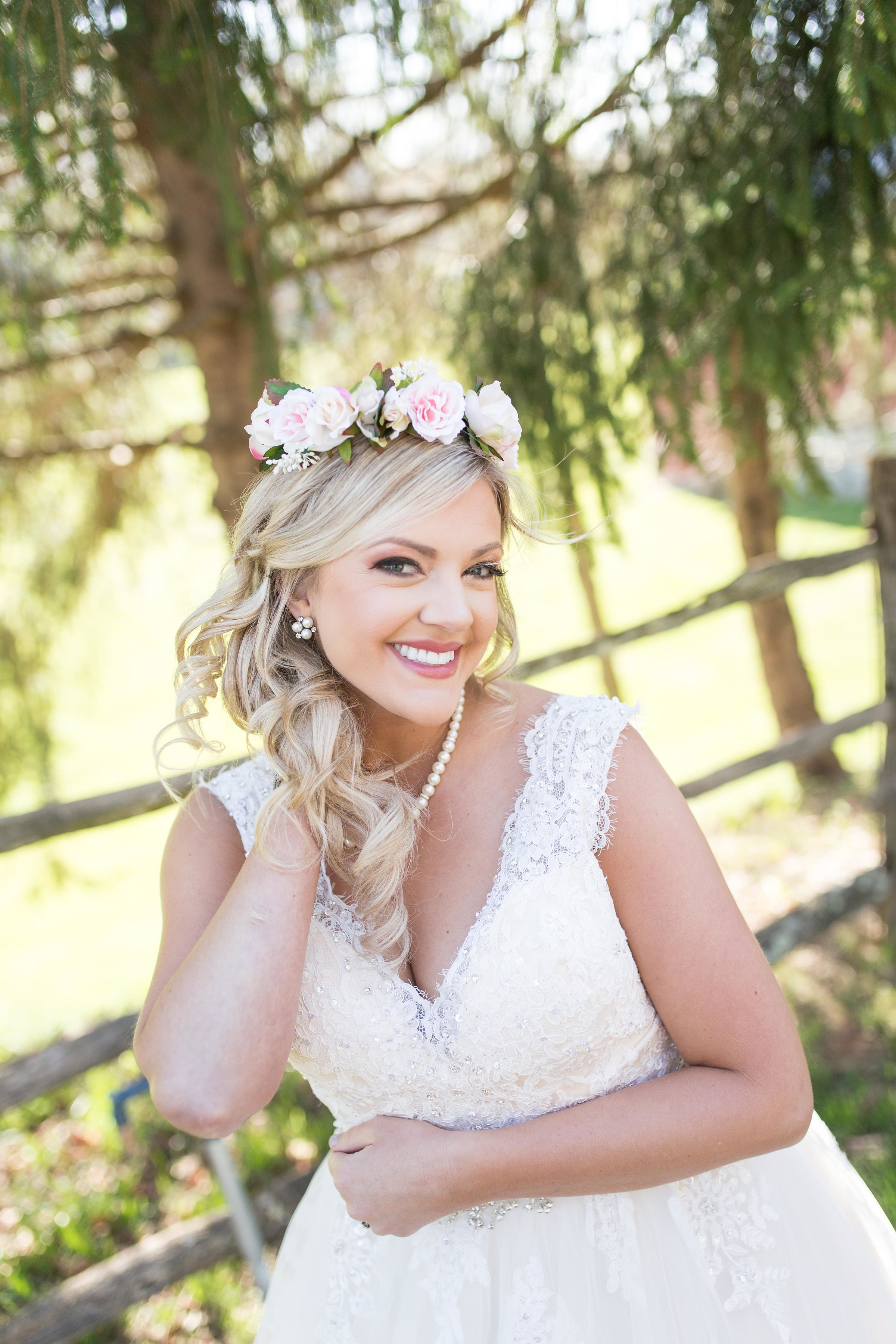 Honeysuckle-Hill-Asheville-Wedding-Venue-Ann-Cordell-Bridal-37.JPG