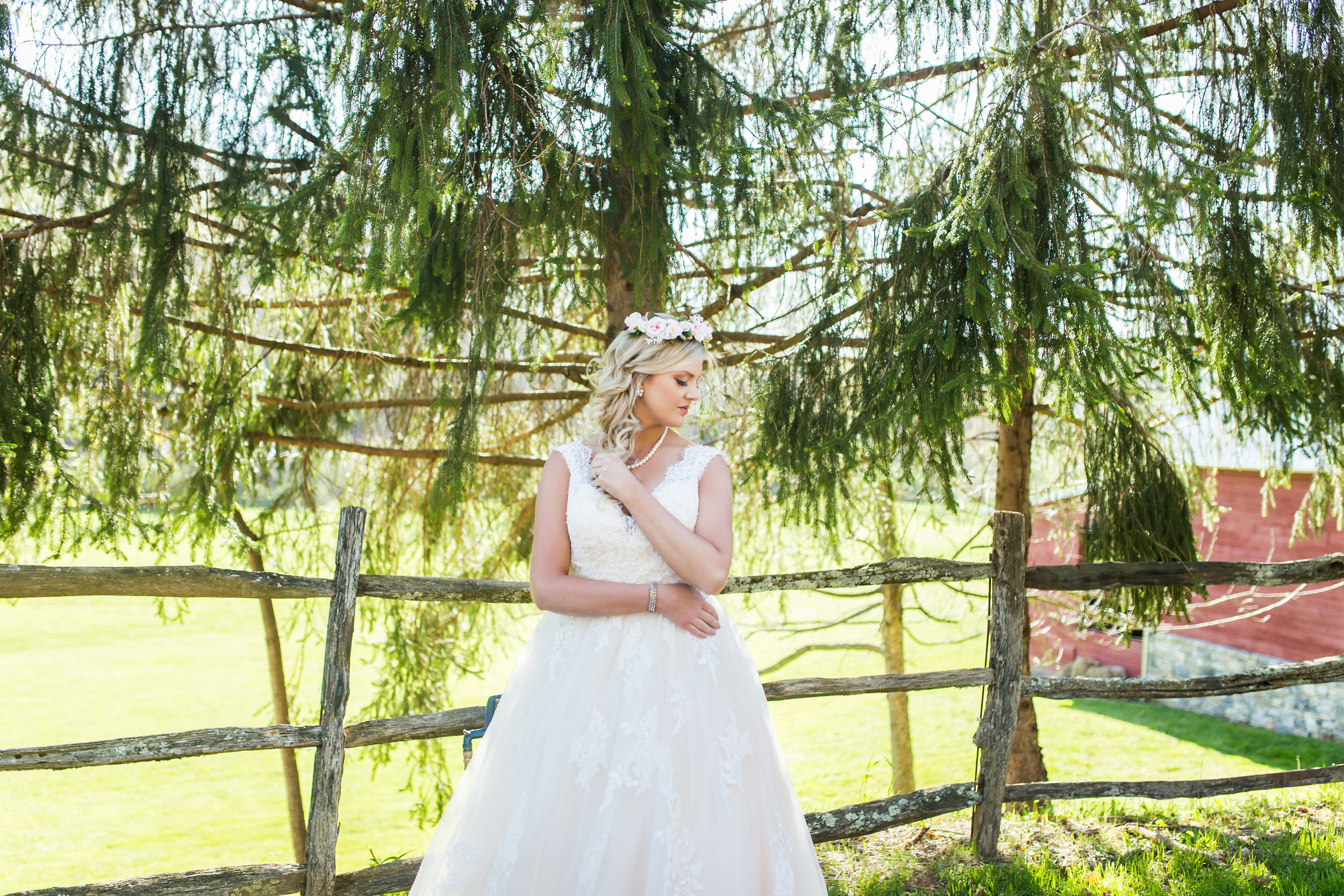 Honeysuckle-Hill-Asheville-Wedding-Venue-Ann-Cordell-Bridal-31.JPG