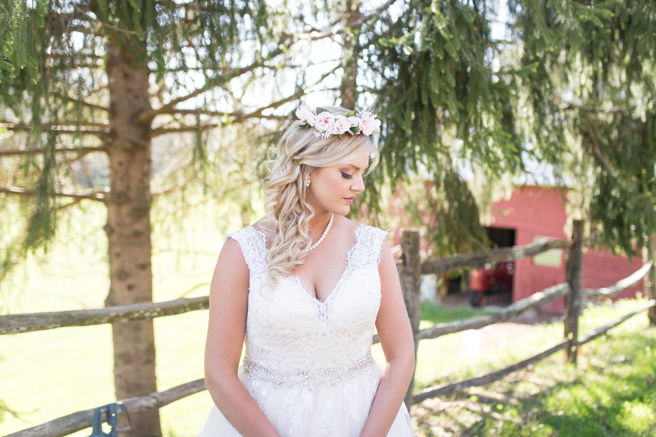 Honeysuckle-Hill-Asheville-Wedding-Venue-Ann-Cordell-Bridal-42.JPG