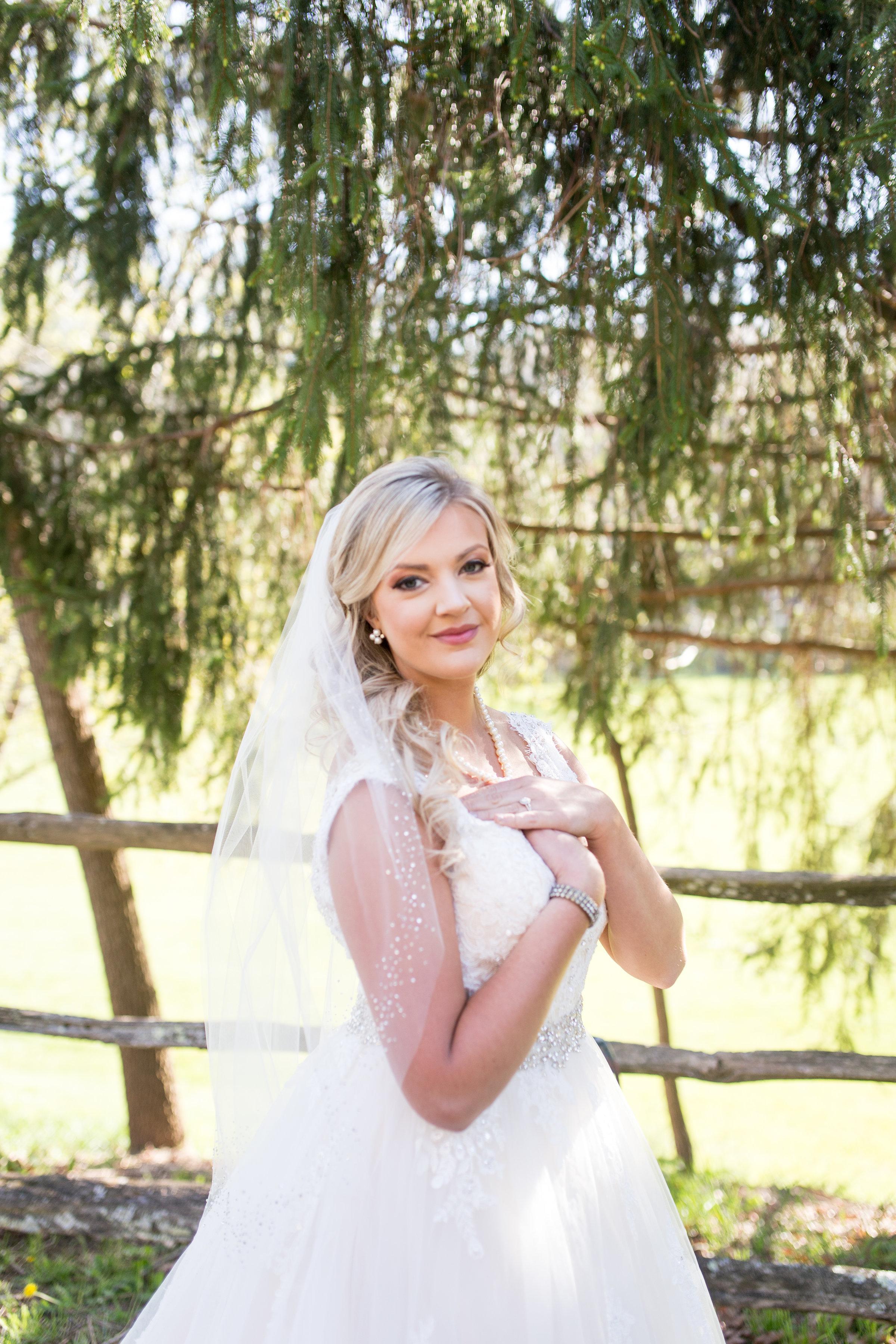Honeysuckle-Hill-Asheville-Wedding-Venue-Ann-Cordell-Bridal-63.JPG